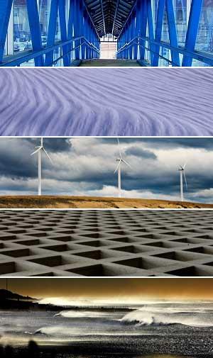 innovación energética