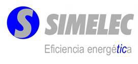 Logotipo Simelec