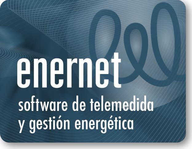 software enernet