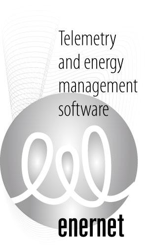 multi-energy AMM solution