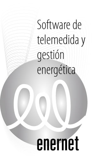 software de telemedida