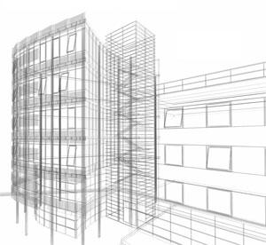 integracion_arquitetonica_boceto