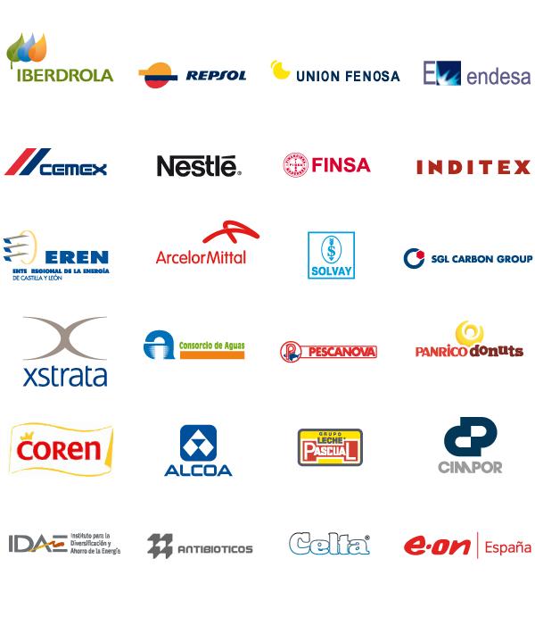 logotipos-clientes-simelec